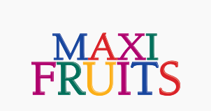MaxiFruits-02